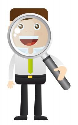 About WebsiteMarketingReviews.com Theme Image