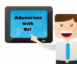 WebsitemarketingReviews.com Advertising Theme Image