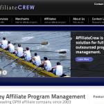 affiliateCREW thumbnail image
