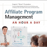 Affiliate Program Management: An Hour a Day thumbnail image