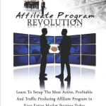Affiliate Program Revolution thumbnail image
