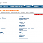 100best-affiliate-programs thumbnail image