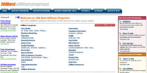 full-size home page image.