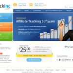 ClickInc thumbnail image