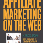 Complete Guide to Affiliate Marketing thumbnail image