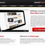 AdManage thumbnail image