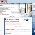 BidVertiser thumbnail image
