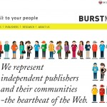Burst Media thumbnail image