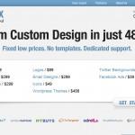 DesignPax Banner Design thumbnail image