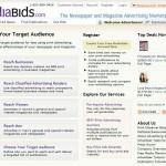 MediaBids thumbnail image