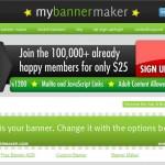 MyBannerMaker thumbnail image