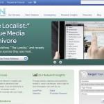 NNNLP thumbnail image
