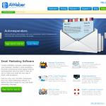 Aweber thumbnail image