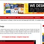 Designer25 thumbnail image