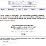 Directory Dominator thumbnail image