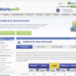 Blurbpoint Off-Page SEO thumbnail image
