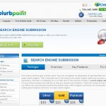 Blurbpoint Search Engine Submission thumbnail image