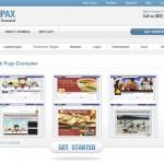 DesignPax Facebook Timeline Design thumbnail image