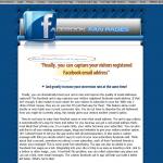 Facebook Optin App service thumbnail image