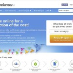 Freelancer Local Online Marketing Contractors thumbnail image