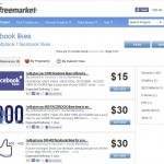 Freelancer Facebook Likes thumbnail image