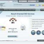 SubmitEdge SEO Service thumbnail image