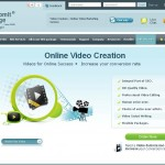 SubmitEdge Video Creation thumbnail image