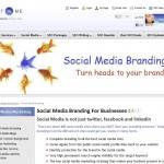 SubmitInMe Social Branding thumbnail image