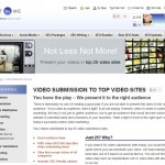 SubmitinMe Video Submission thumbnail image
