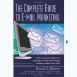 Complete Guide to Email Marketing thumbnail image