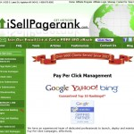 ISellPR SEM Management thumbnail image