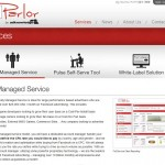 AdParlor FB Ad Manangement Service thumbnail image