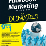 Facebook Marketing All-in-One… thumbnail image