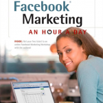 Facebook Marketing: An Hour a Day thumbnail image
