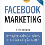 Leveraging Facebooks Features… thumbnail image