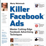 Killer Facebook Ads thumbnail image