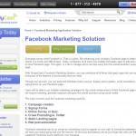 SimplyCast Facebook Marketing thumbnail image