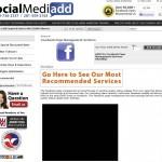 SocialMediAdd FB Management thumbnail image