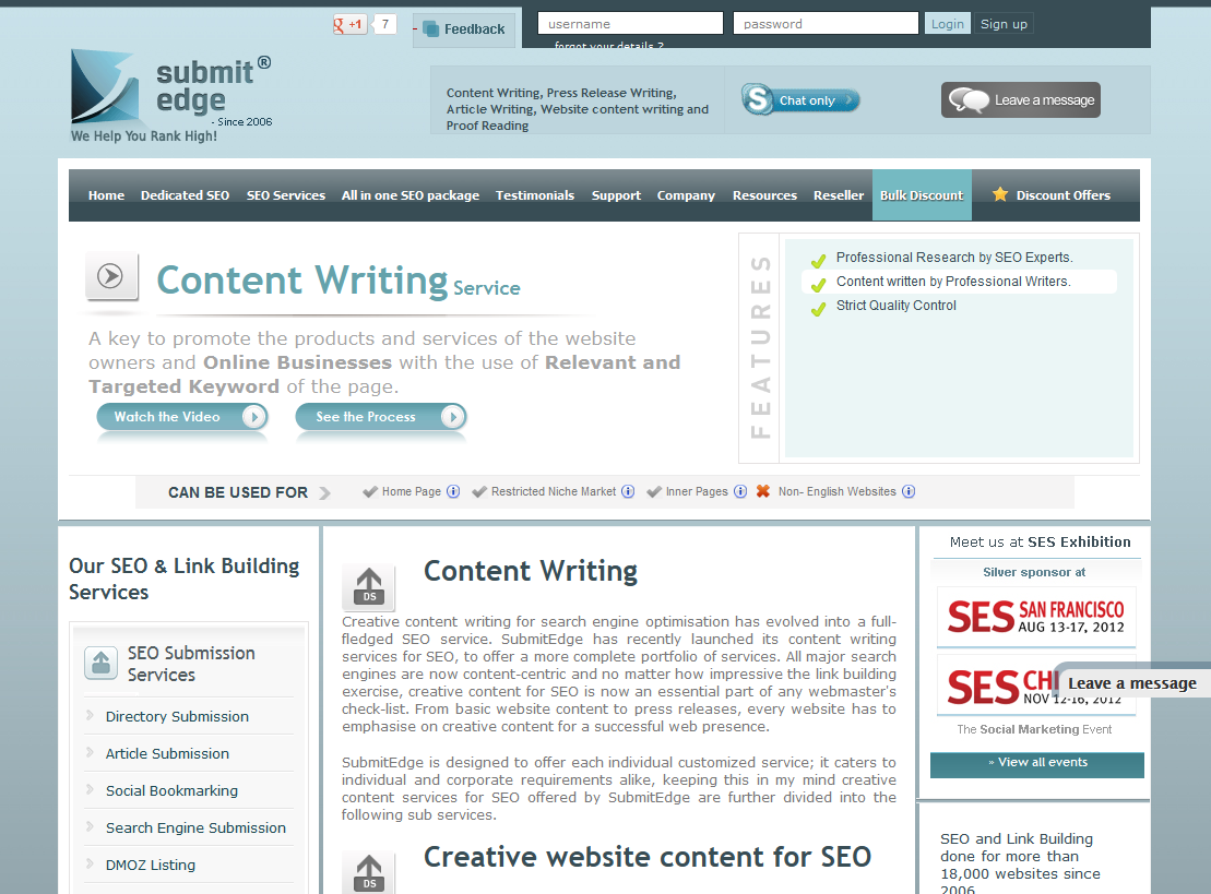 article writing services servio Textbroker brings clients and authors together: no other article writing service makes buying content this quick and simple why are we the planet's leading content creation marketplace whether you need blog posts, product descriptions or entire outreach campaigns, textbroker provides custom, high-quality content to fit.