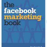 The Facebook Marketing Book thumbnail image