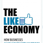 The Like Economy thumbnail image