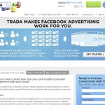 Trada FB Advertising Marketplace thumbnail image