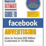 Ultimate Guide to Facebook Advertising thumbnail image