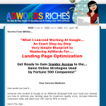 Adwords Riches thumbnail image