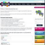 FBAdsLab Facebook Advertising Audit thumbnail image