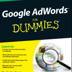 Google Adwords for Dummies thumbnail image