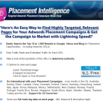 Placement Intelligence thumbnail image