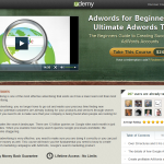 Adwords for Beginners thumbnail image