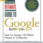 Ultimate Guide to Google Adwords thumbnail image