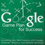 Google Game Plan for Success thumbnail image